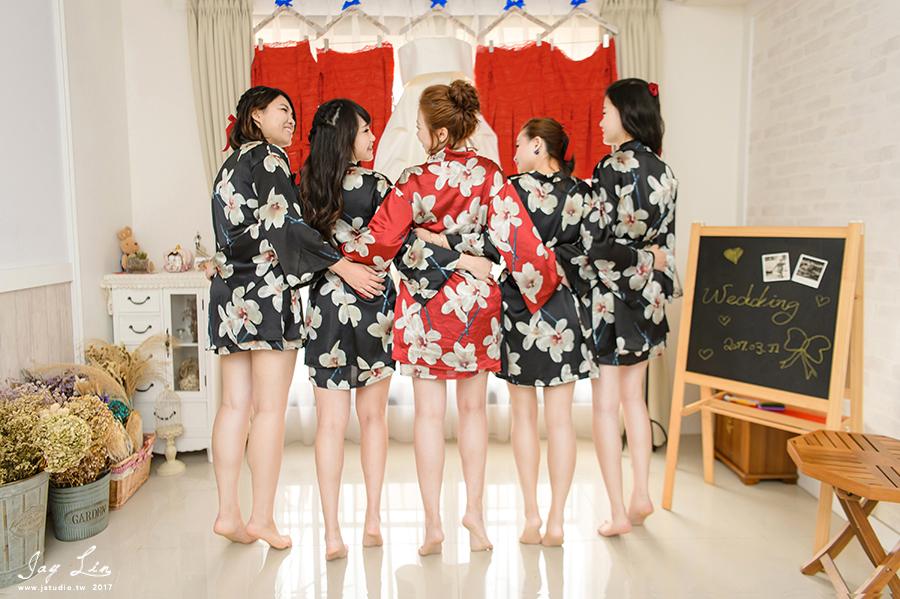 婚攝 心之芳庭 婚禮紀錄 推薦婚攝 台北婚攝 JSTUDIO_0004