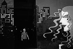 entrance (Zlatko Vickovic) Tags: streetstreetphoto streetphotography streetphotographybw streetbw streetphotobw blackandwhite monochrome zlatkovickovic zlatkovickovicphotography novisad serbia vojvodina srbija