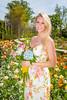 BotanicalDarcy-20160329-07 (Frank Kloskowski) Tags: atlanta atlantabotanicalgarden bouquet darcylynn floweres georgia model shoot