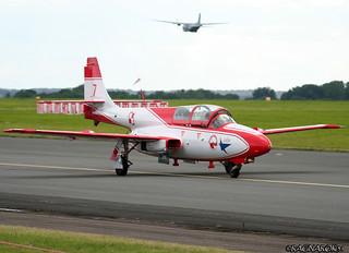 TS11Iskra_PolandAirForce_7-002