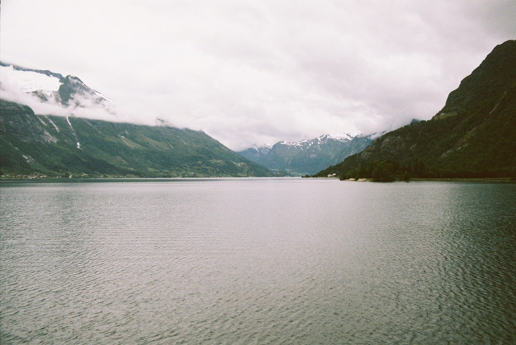 pics photos strynsvatnet - photo #21