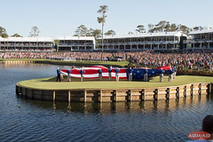 IMG_6733.jpg (AQUAAID) Tags: theplayers tpcsawgrass aquaaid