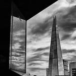 The Dark Tower by Simon & His Camera thumbnail