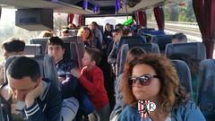 gita_associazione_culturale_rugantino_civita_bolsen_2017_124