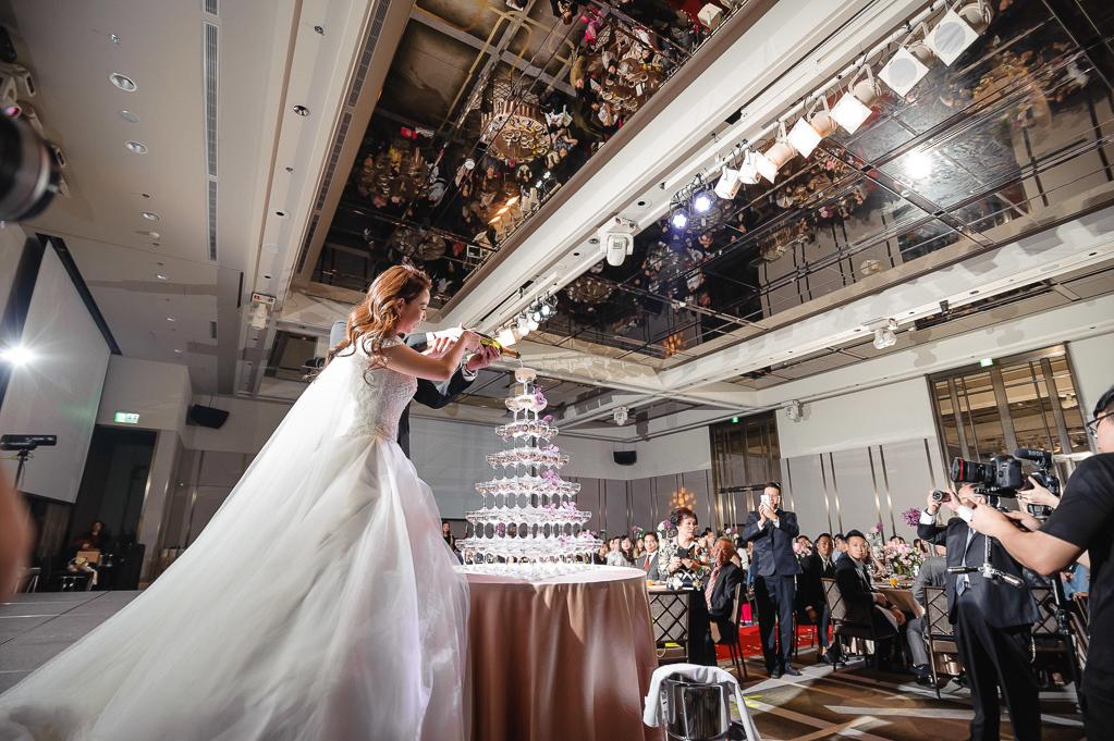 婚攝小勇,小寶團隊, 自助婚紗, 婚禮紀錄,朱飾戴吉-新娘秘書, 萬豪酒店,台北婚攝,wedding day-101
