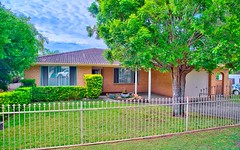 8 Garland Avenue, Killarney Vale NSW