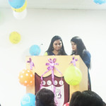 "Farewell Party-2017 <a style=""margin-left:10px; font-size:0.8em;"" href=""http://www.flickr.com/photos/129804541@N03/34548950515/"" target=""_blank"">@flickr</a>"