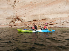 hidden-canyon-kayak-lake-powell-page-arizona-southwest-DSCN0082