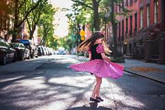 Little Gloriana New York Shoot (5hens) Tags: americangirl american americangirldoll autumn agig little gloriana littlegloriana 5hensandahowardbird 5hensandacockatiel 50mm 5hens 5hensandacokcatiel