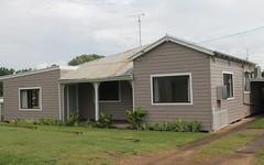 10 Werriston Road, Werris Creek NSW