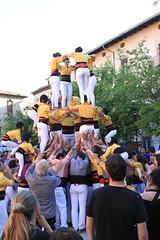 Castellers SantpedorIMG_039