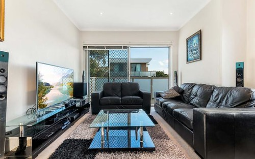 16/16 Sellwood St, Brighton Le Sands NSW 2216