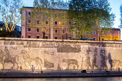 Rome_BasvanOort-72
