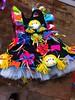 1217 (adriana.comelli) Tags: festa junina coletinhos gravatas vestidos trajes menino menina cabelo junino bandeirinhas fogueira roupas adulto jardineira cachecol