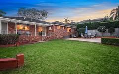 15 Myson Drive, Cherrybrook NSW