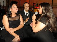 CMF Gala Performance