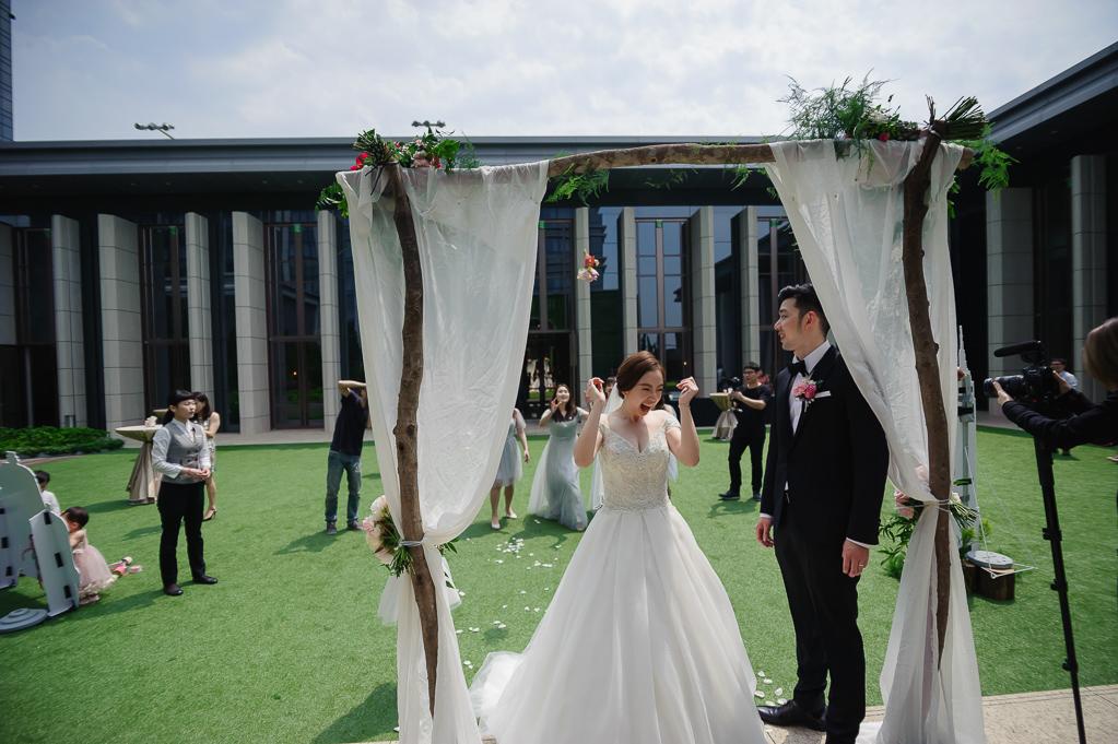 婚攝小勇,小寶團隊, 自助婚紗, 婚禮紀錄,朱飾戴吉-新娘秘書, 萬豪酒店,台北婚攝,wedding day-070