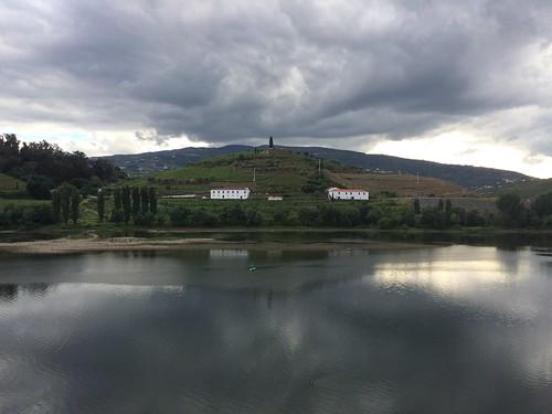 Douro Granfondo
