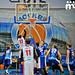 Vmeste_Dinamo_basketball_musecube_i.evlakhov@mail.ru-88