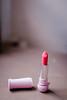 IMG_7392 (AlphaRhea) Tags: cosmetic kbeauty korean makeup bbcushion laneige cccushion fashion blog lipstick eyecream bronzer 35mm cushion handsanitizer bbcream cccream lancôme estéelauder naturerepublic koreanmakeup