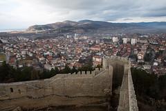 Ohrid (Mundo por Terra) Tags: copyright©2017bymundoporterraallrightsreserved latitude70º macedônia mundoporterra worldbyland expedicaomundoporterracombr wwwmundoporterracombr