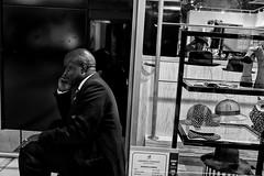 Tambo, Johannesburg, Southafrica, 2015. (Luis Miguel Torres Manchola) Tags: candid everybodystr leica leicacamera leicaworld leicam240 leicam leicasummarit35 people street streetlife streetplay streetphoto streetshot streetphotographer streetphotography streetphotographyscene streetphotoclub tambo southafrica lumitorma afriquedusud johannesburg