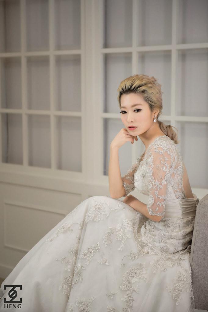 台北婚攝, 守恆婚攝, 法鬥攝影棚, 婚紗創作, 婚紗攝影, 婚攝小寶團隊-14