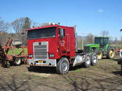 IMG_5013 (chrislynch9) Tags: truck cabover marmon