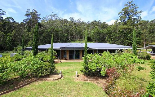916 Nethercote Road, Nethercote NSW