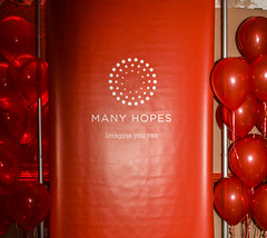 Many Hopes 2017 Spring Ball (j-No) Tags: angelorensanzfoundation lowereastside manhattannyc many hopes 2017 spring ball education girls africa charity fundraiser