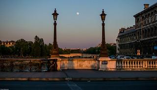 Random corners of Paris IV