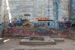 Final Part1-4285 (MastaPeaceXSDB) Tags: final fredericksburg oldtownfred oldmill week1 abandoned baggage below bird blooming bombing cherrybloosoms colleagues colorful floor funny getaway glove graffiti green hallway hanging ninjamask onabranch posing randomness skating skatingby snacks snapby streetart taggedup taggedupwalls tagging vivid wall wire