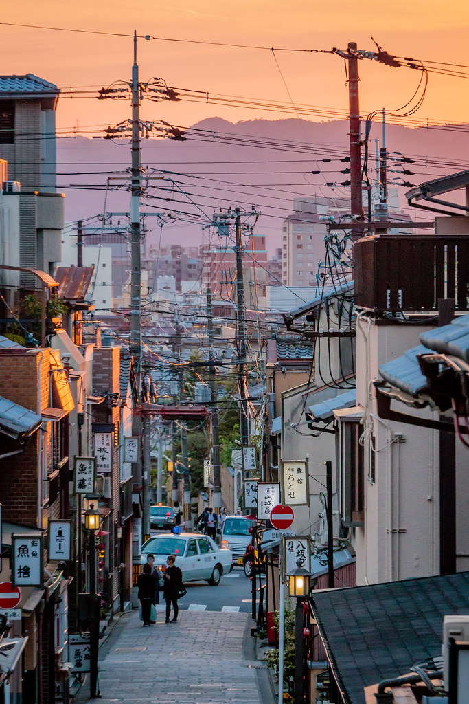 the world 39 s best photos of japan and wires flickr hive mind