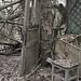 0629 - Ukraine 2017 - Tschernobyl