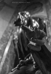 Mano de agonía #explore 15 may 2017 (Guervós) Tags: jesús jesus gesù jesucristo cristo jesuschrist 耶稣 jésus christ иисус христос christus يسوع ישו hermandad juevessanto dijoussant maundythursday ostegunsantua xovessanto quintafeirasanta jeudisant gründonnerstag giovedisanto вели́кийчетве́рг huwebessanto oración luis marcopérez huerto sanantón pazycaridad procesiónimage imagen escultura sculpture imaginería úbeda jaén semanasanta astesantua setmanasanta holyweek semainesainte karwoche settimanasanta wielkitydzień страстна́яседми́ца mahalnaaraw 圣周 religión religion tradición tradition folklore andalucía andalusia españa spain espagne spanien spagna 西班牙 espanya स्पेन ہسپانیہ espainia espanha spanje