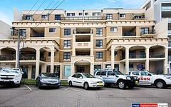 3/13-19 Hogben Street, Kogarah NSW
