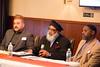 IMG_8640 (fatehahmad) Tags: ahmadiyyat islam oshkosh wisconsin mirza ghulam ahmad