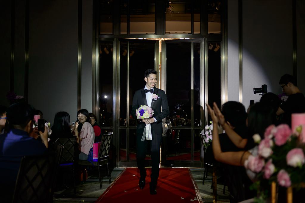 婚攝小勇,小寶團隊, 自助婚紗, 婚禮紀錄,朱飾戴吉-新娘秘書, 萬豪酒店,台北婚攝,wedding day-093