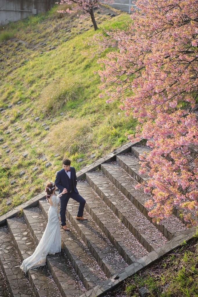 日本婚紗, 東京婚紗, 海外婚紗, 婚紗攝影, 婚攝, 婚攝守恆-4
