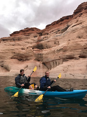 hidden-canyon-kayak-lake-powell-page-arizona-southwest-IMG_6495