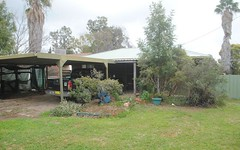 1 Boland Drive, Moree NSW