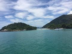 Ilha Grande (elpanxoxc) Tags: angradosreis ilhagrande ríodejaneiro brasil
