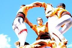 Castellers SantpedorIMG_130
