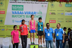 "Vasai-Virar marathon 2016 • <a style=""font-size:0.8em;"" href=""http://www.flickr.com/photos/134955292@N08/34699506346/"" target=""_blank"">View on Flickr</a>"