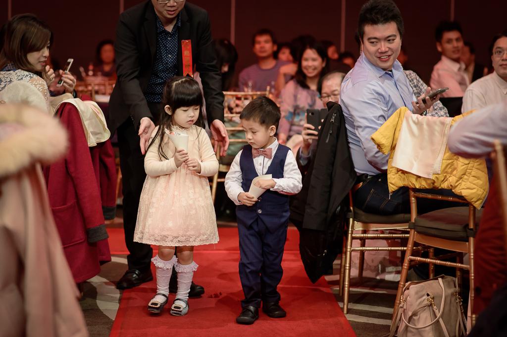 婚攝小勇,小寶團隊, 自助婚紗, 婚禮紀錄,新莊頤品,台北婚攝,wedding day-038