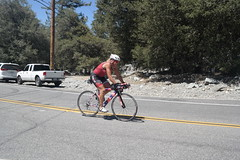 17058ToCMtBaldy 0006 (BKitten) Tags: tour california mt baldy hooligans ball may 18 2017 amgen toc amgentoc amgentoc2017 hooligansball2017