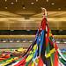 170517 Amsterdam Rainbow Dress op BZ 3753