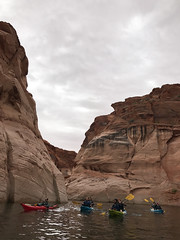 hidden-canyon-kayak-lake-powell-page-arizona-southwest-IMG_6528