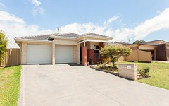 16 Chablis Drive, Cessnock NSW