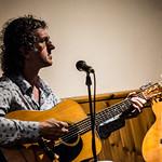 Muireann Nic Amhlaoibh & Tommy O'Sullivan thumbnail